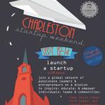 RT @RefreshCHS: Startup Weekend Charleston (@SWCHS2014) is Sept 12 - 14: http://t.co/UIFkoOUZgJ via @AIGASC #chs #chstech http://t.co/6TCNRnWRxl