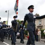 RT @BBCSurrey: Guildford has been chosen to host the Armed Forces Day national event next June. http://t.co/5Y8wrUTDZ8 http://t.co/e6owRlXzev