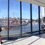 RT @mjnewham: Harbourside framed, nice one #Bristol @mshedbristol http://t.co/fg4zgmgGPu