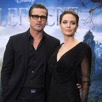 RT @cinematoday: [エンタメ]ブラッド・ピット&アンジェリーナ・ジョリーがついに結婚!フランスで挙式 http://t.co/hrbWDDLL6i http://t.co/0l0iZcGfnY