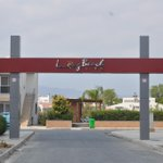 Welcome to Site 15 #LongBeach #Northern #Cyprus http://t.co/VZKvxNRZOI