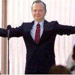 RT @ManUnitedWorld: Alonso: £5m Cleverley: £8m Woodward: http://t.co/DnMkgAZU2V