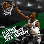 Happy Birthday to @unclejeffgreen! http://t.co/XMuW2mxrdi