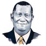 """@MarioMitchell: RIP comrade Clarke http://t.co/wUpv50MCJE"""