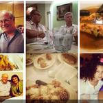 Fiorentinos http://t.co/pzsPr22CRq #Brooklyn Back in Brooklyn. Good to be home! #dad #family #brooklyn http://t.co/gHPGXO7hoC