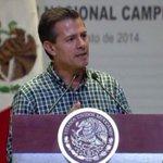 Destaca @EPN acciones concretas para transformar el rostro del campo mexicano#NoticiasPuebla http://t.co/PxcCAFFSQN http://t.co/d1r3JiZPyF