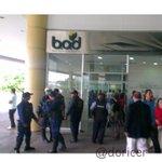 RT @platano464: Lara: Robaron a cliente del Bod Sambil #Barquisimeto #28A 4:40pm http://t.co/h1ZURowAJH vía @doricer