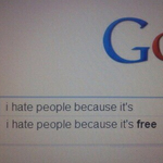 23 things only people who hate people will understand http://t.co/ZaW4l0T2gF http://t.co/Hhm8A4b1ST