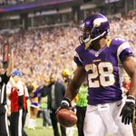 RT @SportsCenter: Texas native Adrian Peterson told Jerry Jones in a phone call hed like to play for Cowboys. http://t.co/lw8vC4sEiV http://t.co/XduKlPL6tt