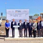 RT @RafaGobernador: Muy emocionado de colocar la primera piedra del #MuseoBarroco. #Puebla http://t.co/viW7lJBJqe