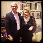 RT @peoplemag: PEOPLE Editorial Director @mrjesscagle and the whole team here hopes @Joan_Rivers makes a full and speedy recovery http://t.co/7PT6xqBDy4