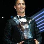 RT @MotivacionesF: 2014: Copa del Rey Champions SC Europea Bota de oro Pichichi liga Goleador (Champions) Mejor jugador de Europa http://t.co/czxLgraPIS