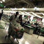 RANKING: Sernac revela qué empresas y tiendas no responden reclamos de consumidores http://t.co/HHvczDjXkN http://t.co/MvFFqxy0NW