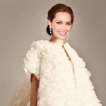 RT @Cosmopolitan: 17 wedding dresses Angelina Jolie would have looked ***FLAWLESS in: http://t.co/WA3g4BEsPQ http://t.co/bWtkdO6T6F