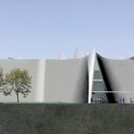 La época barroca no solo tiene carga cultural si no política #MuseoBarroco http://t.co/dv4REOf8bk