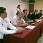 En Michoacán sólo hay cuatro incubadoras de negocios: Secretaría de Economía del. Michoacán http://t.co/aVz7lhLiIY http://t.co/OoHC3HENBh