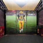 RT @TheSunDevils: Its a great day for the return of Sun Devil Football. http://t.co/yZ89veYFec http://t.co/XzwfgJhutL