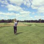RT @curtistammi: Wildfires Director of Golf- Jeff Mills tees off the 2014 Wildfire Invitational #GoJeff @WildfireInvite @JMillsCPGA http://t.co/dG5aissJVv