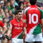 RT @JOEdotie: BREAKING: Mayos Lee Keegan sees his sending off overturned, free to play v Kerry on Saturday http://t.co/0wDXqt4JiU http://t.co/QfT01LpBOn