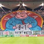 Legia Warsaw display at home to FC Aktobe tonight http://t.co/oVhbRH2yOb