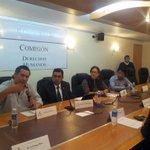 RT @EdilEnriquez: @leobardosoto miembro de la comisión de Derechos Humanos @CongresoPue. @CTM_MX @EPN @IvonneOP @JavierLopezDiaz @seffh http://t.co/zwsBtT7ti1