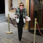 RT @Fashionista_com: UPDATE: @Joan_Rivers is in stable condition: http://t.co/Gz99qZm6i6 http://t.co/VPcSs23H7K