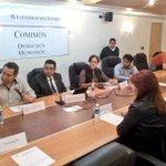 @leobardosoto miembro de la comisión de Derechos Humanos @CongresoPue. @CTM_MX @EPN @IvonneOP @JavierLopezDiaz http://t.co/4QMSKeS7NZ