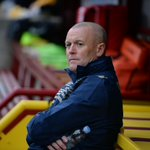 RT @BBCSport: Leeds United sack manager Dave Hockaday after only six games in charge of the club http://t.co/o3BAdfNCiA http://t.co/P4DPO36YhQ