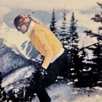 RT @skipurg: Check out this classic! #tbt @ColoradoSkiUSA @VisitDurango @Colorado #skiing #Colorado http://t.co/kb6PDCR0s7 http://t.co/rhWJLYKmhV