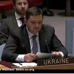 RT @EuromaidanPR: #Ukraine rep at #UNSC:we call on #Russia to recall its troops from Ukraine to save lives of Ukrainians,Russians |EMPR http://t.co/ancuY5SN07