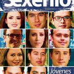Descubre quiénes son los jóvenes políticos de #Puebla leyendo #SexenioRevistaPuebla http://t.co/hWkyb29H4n http://t.co/yprFE5R6YJ