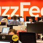 RT @HearstCorp: Newest ed of @Cosmopolitans Interview Insider: How to Get Hired @BuzzFeed http://t.co/YADCJEdZwD cc: @HearstVentures http://t.co/QoBfnLruoj
