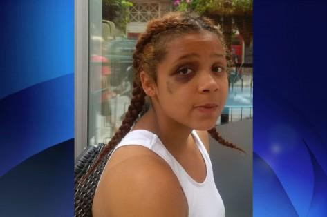 #Toronto, have you seen Leticia Marshall? She's been missing since Tuesday. Pls RT! http://t.co/aG1r1qU30P http://t.co/s8jJRR4ugP