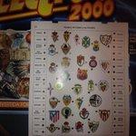 @Burgos_CF @GlobalS_Burgos @Ex_BCF @BCF_Enfurecido Encontrar esto en un trastero no tiene precio #Volveremos http://t.co/WhLBdPE75V
