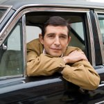 RT @La_SER: ÚLTIMA HORA | Muere el actor Roberto Cairo, conocido por su papel en la serie Cuéntame http://t.co/ASUGocNqL6 http://t.co/XI4yGtUUhS