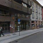 RT @papa_de_laura: Aquí se fundó el #pucela. RT si te gustaría que en el portal hubiera una placa así. http://t.co/FomZUngRO5