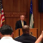 "RT @andrewsiff4NY: #NYPD @CommissBratton touts crime drop including ""significant success"" of summer anti crime prog #nbc4ny http://t.co/9mXUVhtZAr"