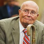 """@TheFix: John Dingell wins. https://t.co/NWe2DLvS6i"" #SuitGate"
