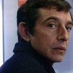Fallece el actor Roberto Cairo, Desi en la serie Cuéntame de TVE http://t.co/MEe4xmKGHo http://t.co/GrkjpdtnEB