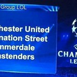 Manchester Uniteds CL Group 2014/15 http://t.co/PHSYJfGX7m
