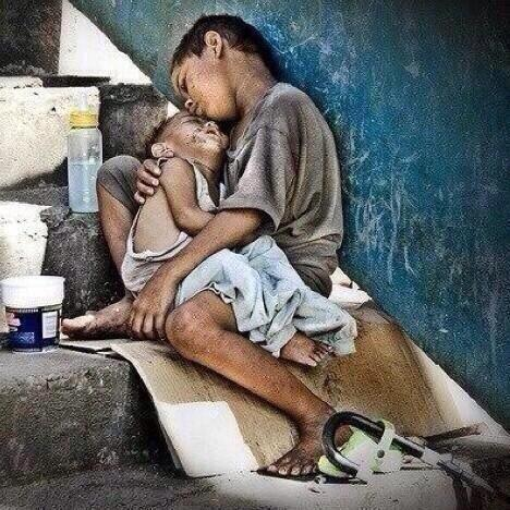 Forgive me when I complain about life #maygodbless http://t.co/bBePCIToWw
