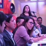 Concierto @exapue se realizará el 24 de septiembre en la Plaza de la Concordia de Cholula http://t.co/4WhvhQ5CLN http://t.co/3Qmmsy0C6f