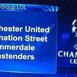 """@mike__bassett: Manchester Uniteds European group has been drawn http://t.co/qzJMH8LnSg"" @83Fordy"