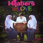 Saksikan #HijabersInLove di bioskop kesayanganmu & dptkan kesempatan Umroh GRATIS! Yuk, follow @HijabersInLove http://t.co/QP9SuwoKAG