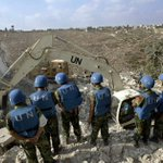 Secuestran a 43 cascos azules de la ONU en Altos de Golán #Nicaragua http://t.co/0jAn7BmYze http://t.co/OqlNiP35or