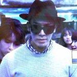RT @13elieveSG: [PIC] 140829 KBS Building - #SuperJuniors HaeMinWook arriving~ [3P] #???? #??? #MAMACITA http://t.co/BBSjHE68jT/s/KFNu