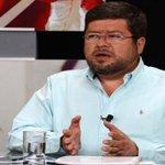 Candidato derechista de #Bolivia es vinculado a violencia de género http://t.co/xEJpVR2oD6 http://t.co/XQfnxKxu96