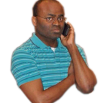 Spurrier on the phone with HIS boss like... http://t.co/KuEVElRCRS