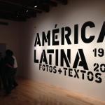 """RT @VisitaPuebla: Disfrúta hoy a las 18:30h la Conferencia """"América Latina: Una mirada a través de sus exilios"""" en el Museo Amparo. http://t.co/E27ICFcTtI"""
