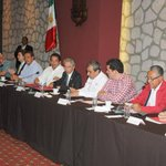 RT @gobmichoacan: Entregará la presente administración finanzas ordenadas a los michoacanos: @SJara_gobmich http://t.co/OtUr7qnpt3 http://t.co/yfVo0dyrLi